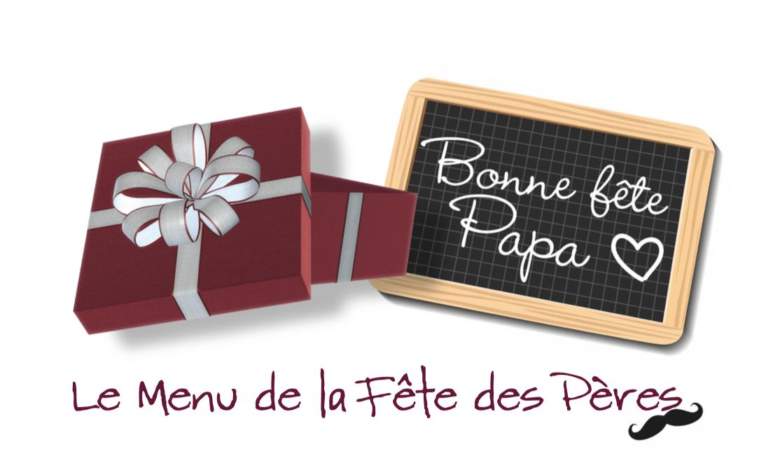 fête_des_pères_au_val
